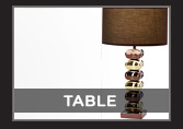 Gallery: Table
